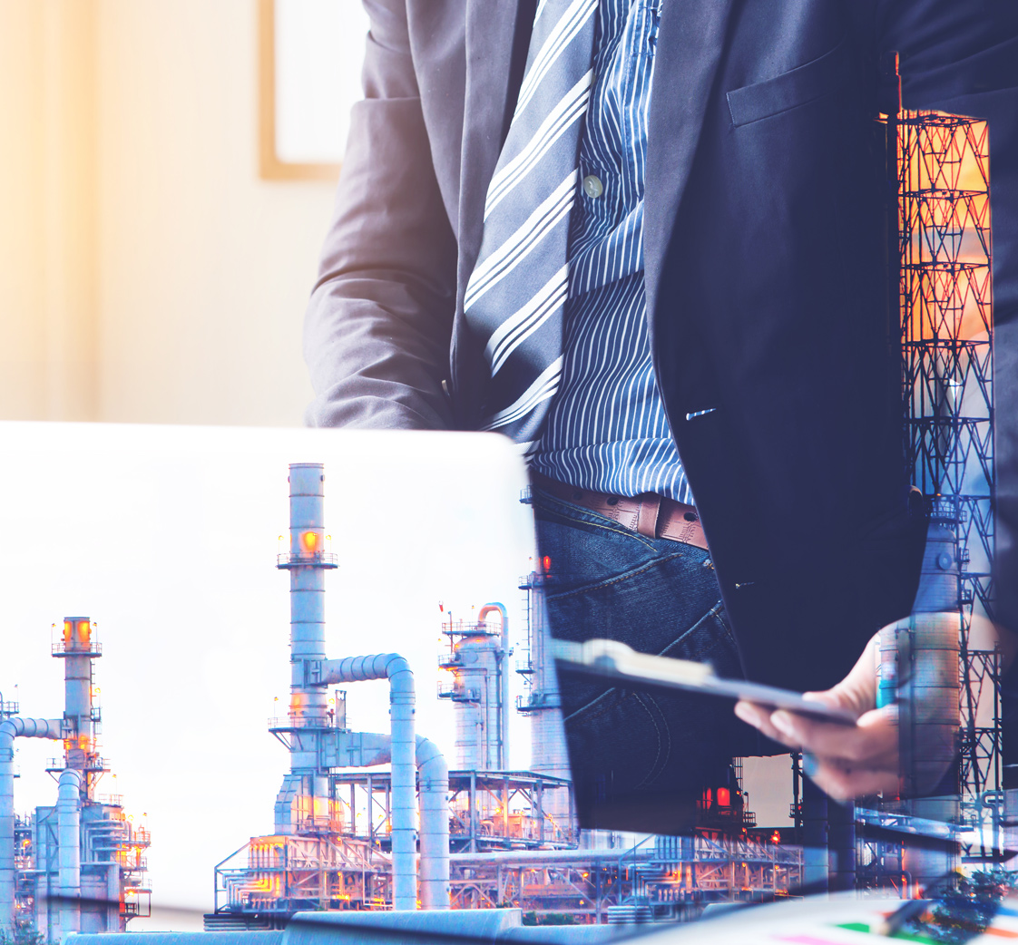 procurement-services